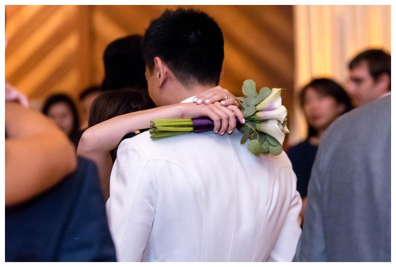 maryland-wedding-photographer-photo-78