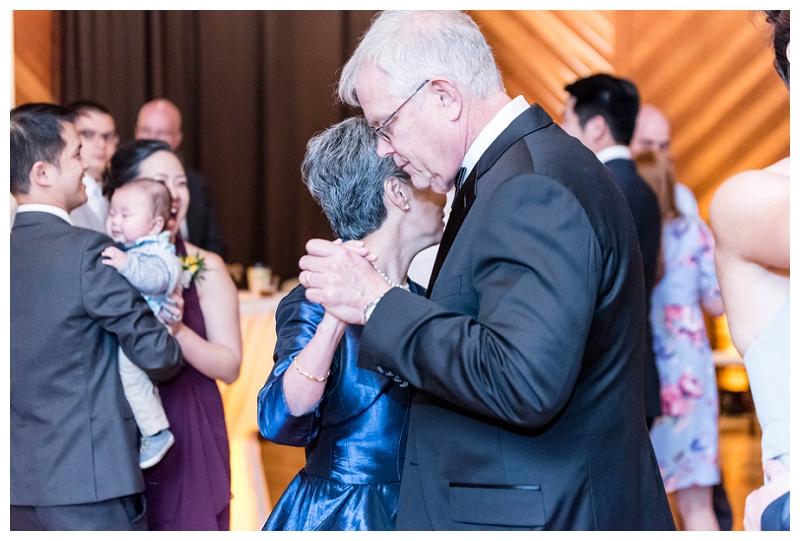 maryland-wedding-photographer-photo-79