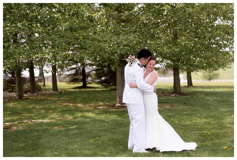 maryland-wedding-photographer-photo-8