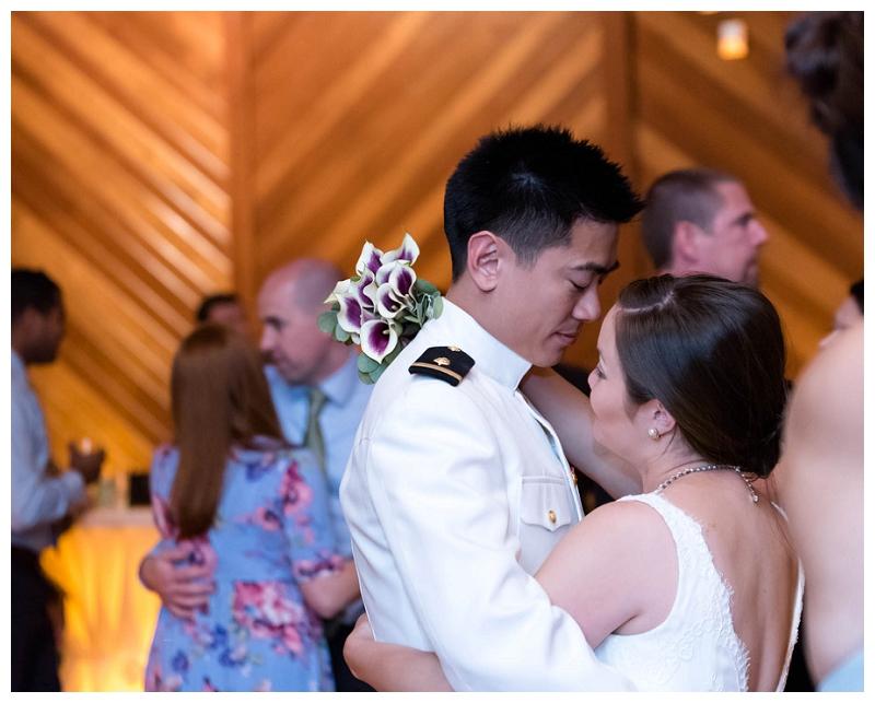 maryland-wedding-photographer-photo-80