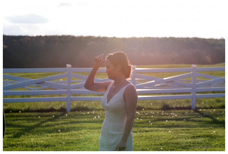 maryland-wedding-photographer-photo-85