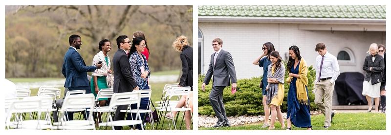 maryland-wedding-photographer-photo-9