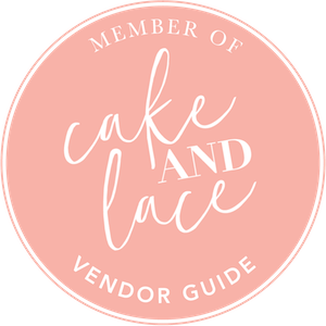 Cake and lace Vendor-Pink.png