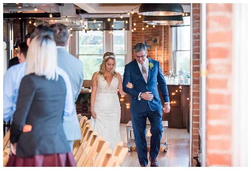 The_Loft_at_600_F_wedding_0025.jpg