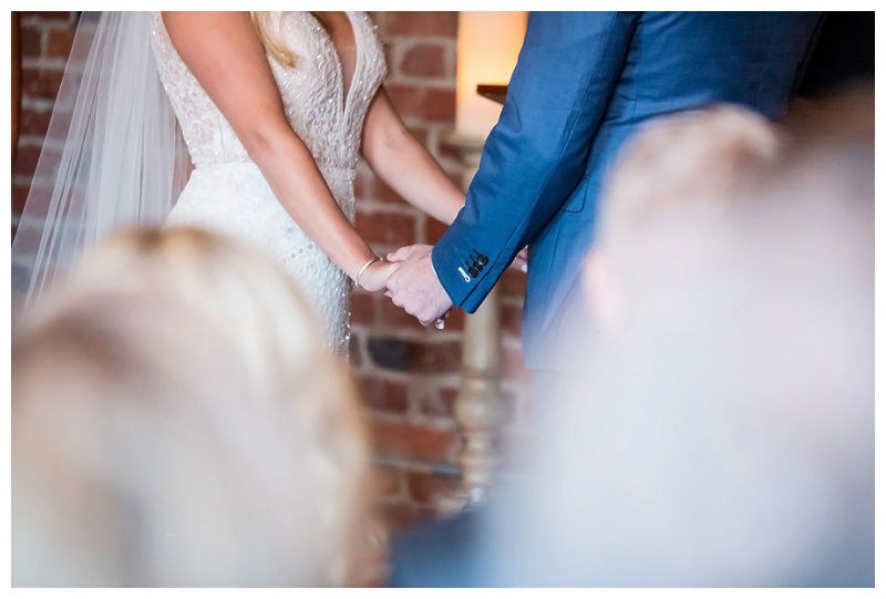 The_Loft_at_600_F_wedding_0027.jpg