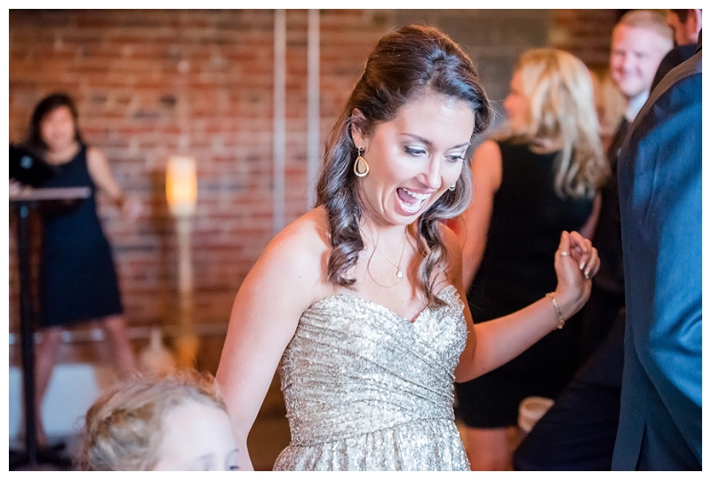 The_Loft_at_600_F_wedding_0031.jpg