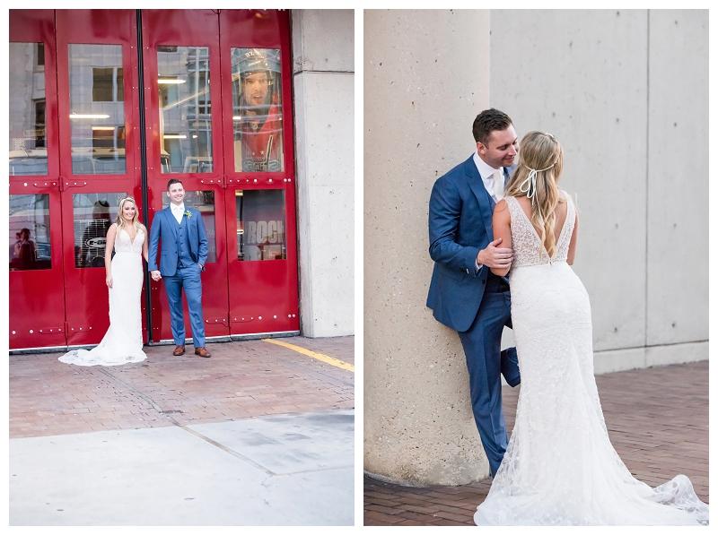 The_Loft_at_600_F_wedding_0032.jpg