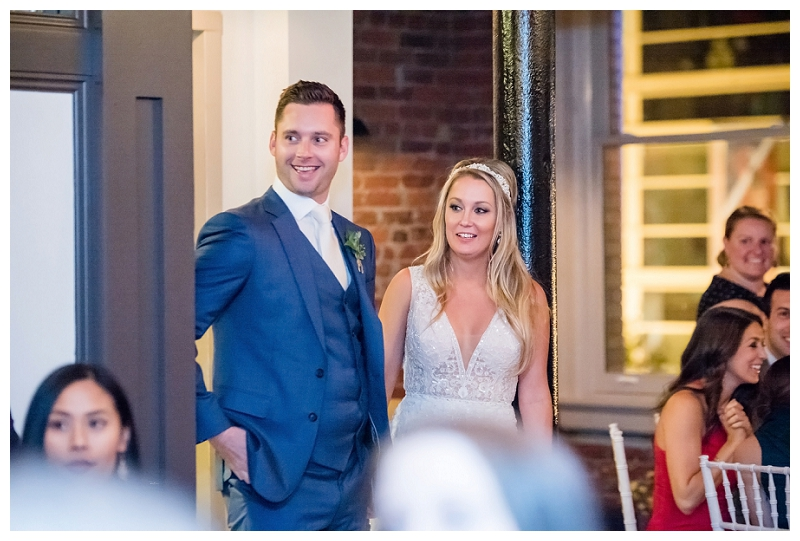 The_Loft_at_600_F_wedding_0035.jpg