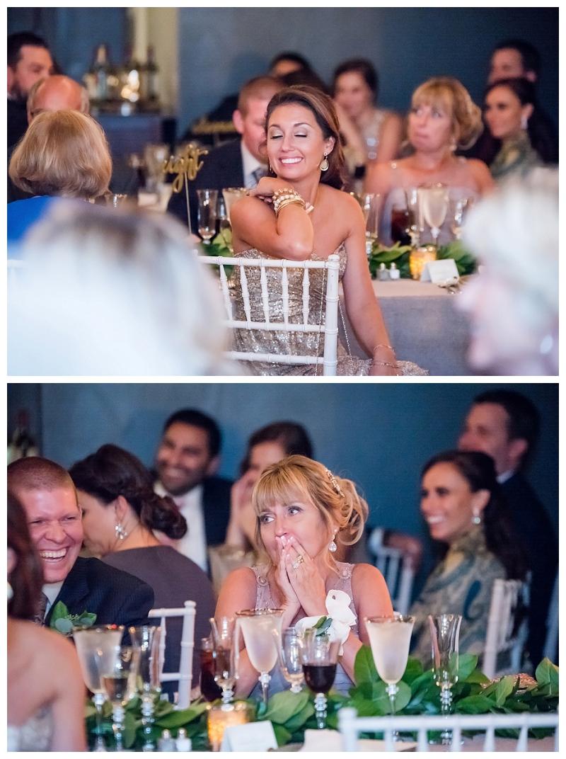 The_Loft_at_600_F_wedding_0036.jpg
