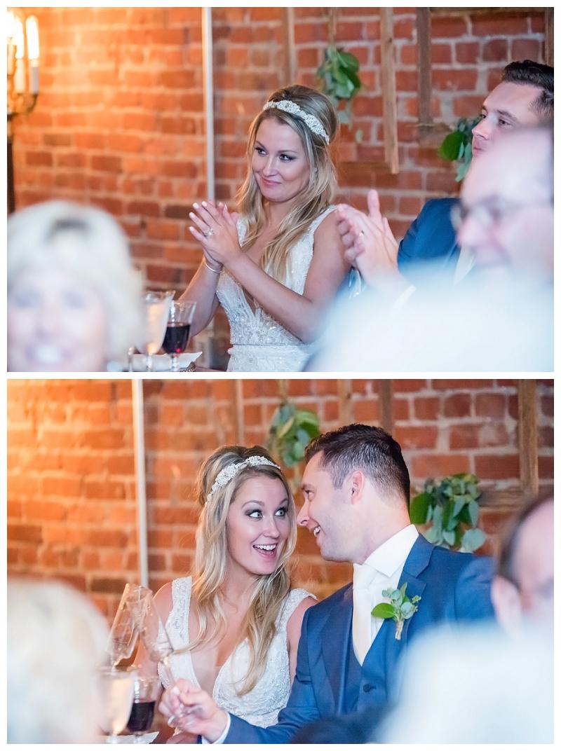The_Loft_at_600_F_wedding_0037.jpg
