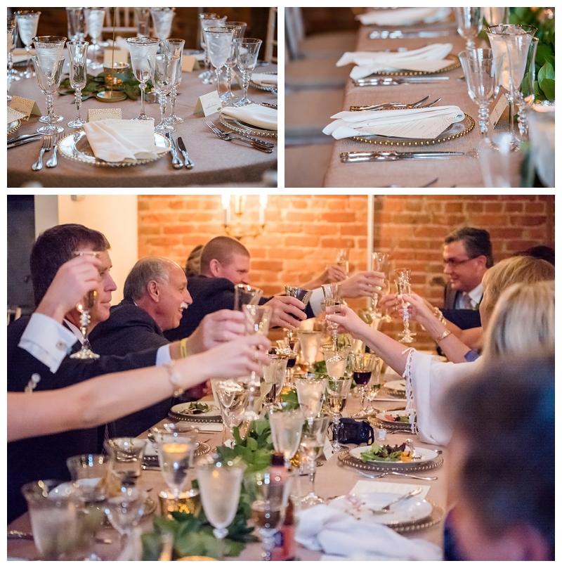 The_Loft_at_600_F_wedding_0040.jpg