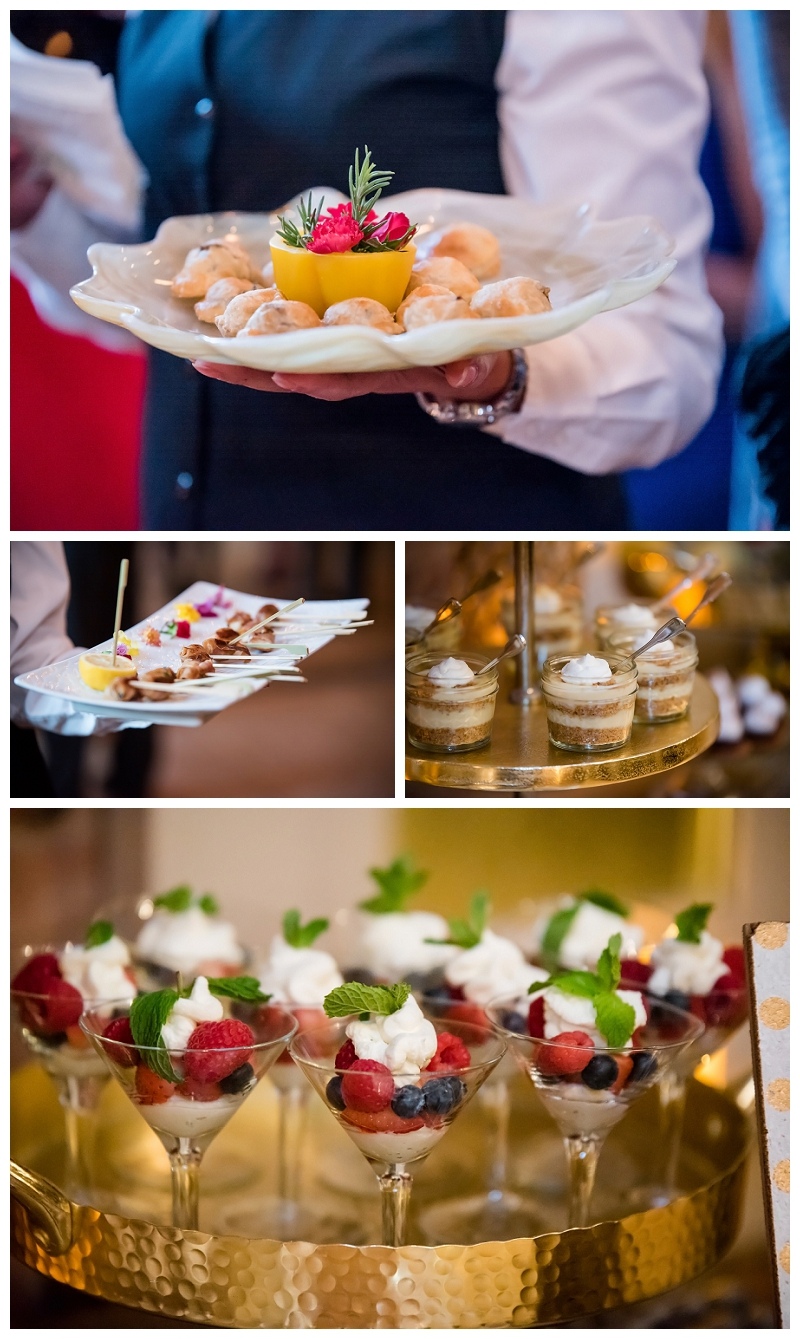 The_Loft_at_600_F_wedding_0041.jpg