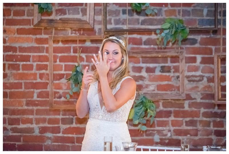 The_Loft_at_600_F_wedding_0042.jpg