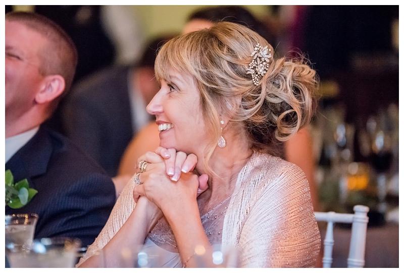 The_Loft_at_600_F_wedding_0043.jpg