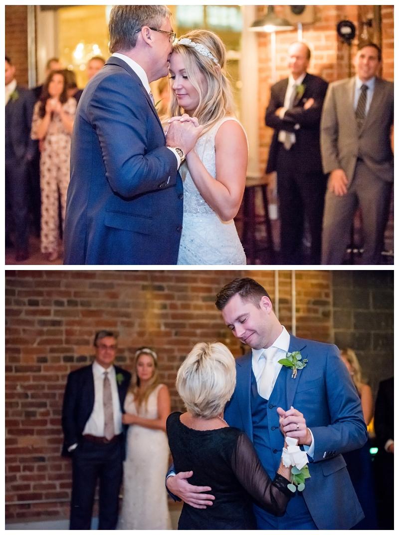 The_Loft_at_600_F_wedding_0044.jpg