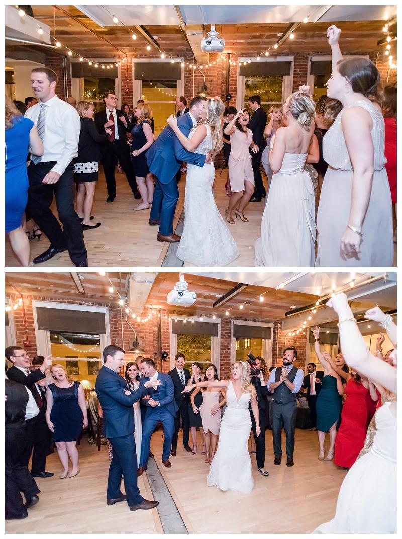 The_Loft_at_600_F_wedding_0045.jpg
