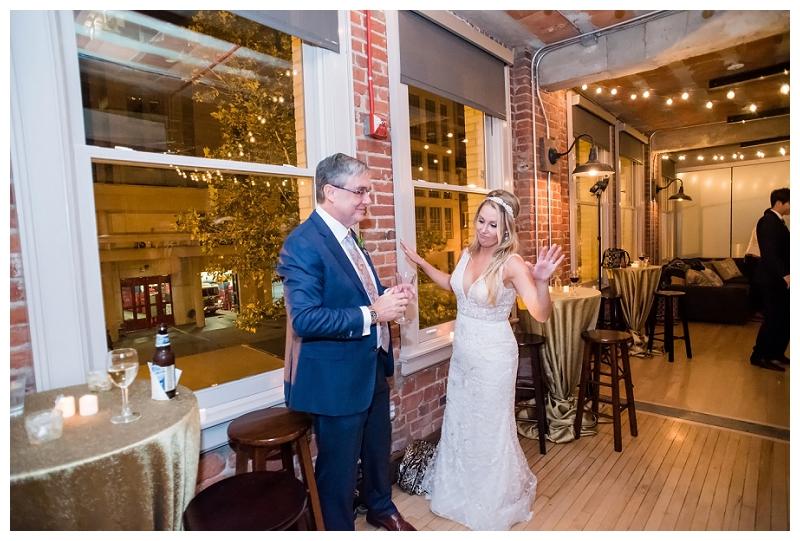 The_Loft_at_600_F_wedding_0047.jpg