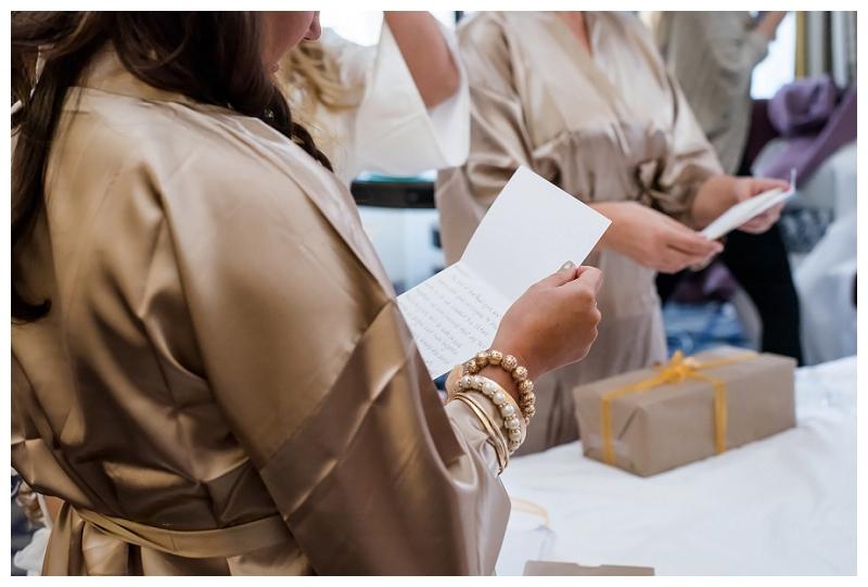 The_Loft_at_600_F_wedding_0004.jpg