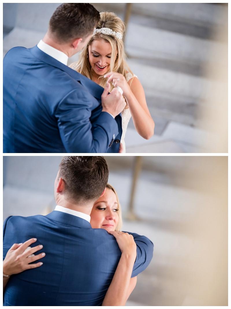 The_Loft_at_600_F_wedding_0011.jpg