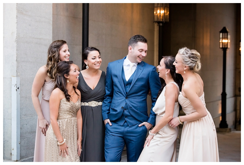 The_Loft_at_600_F_wedding_0016.jpg
