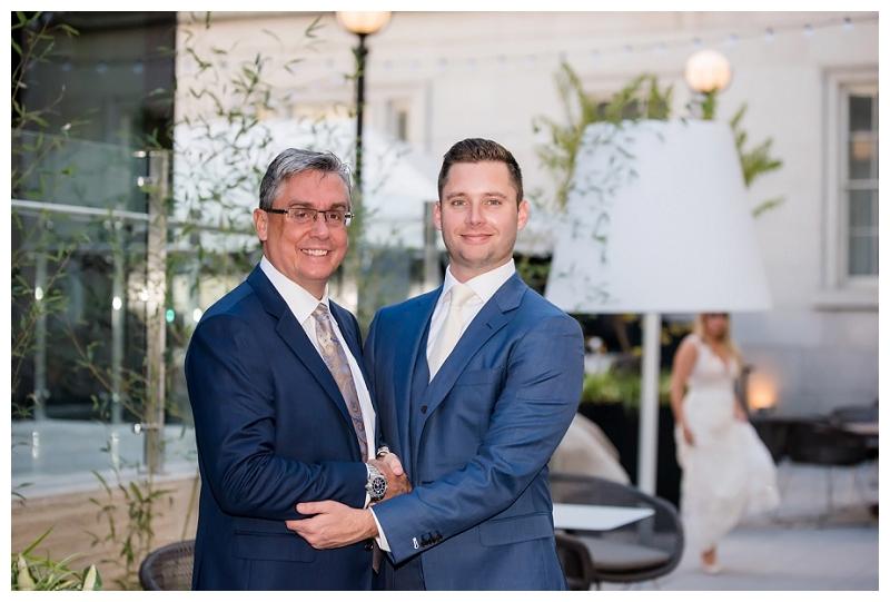 The_Loft_at_600_F_wedding_0022.jpg