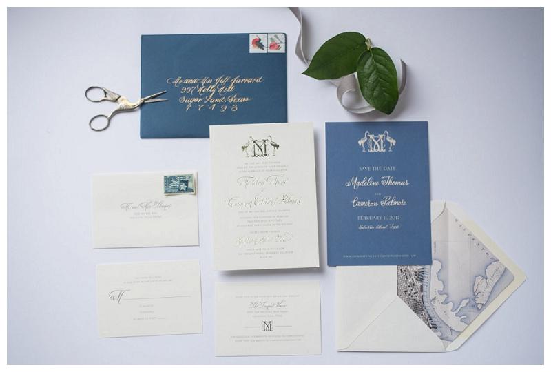 Wedding_Invitation_Nine_O_Nine_0043.jpg