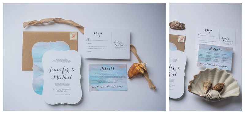 Wedding_Invitation_Nine_O_Nine_0036.jpg