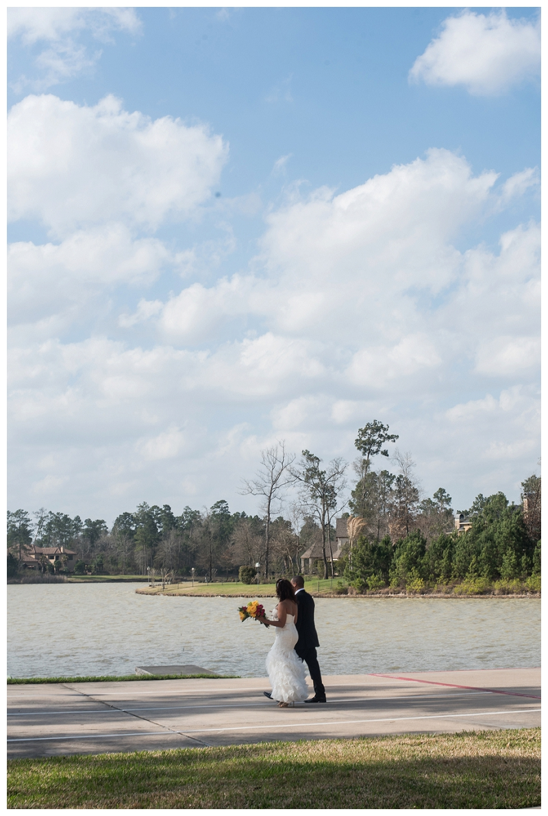 3-ways-to-extend-your-wedding-day-photo_0006.jpg