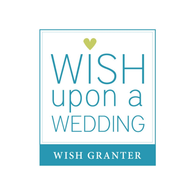 Wish Granter Badge V16.jpg