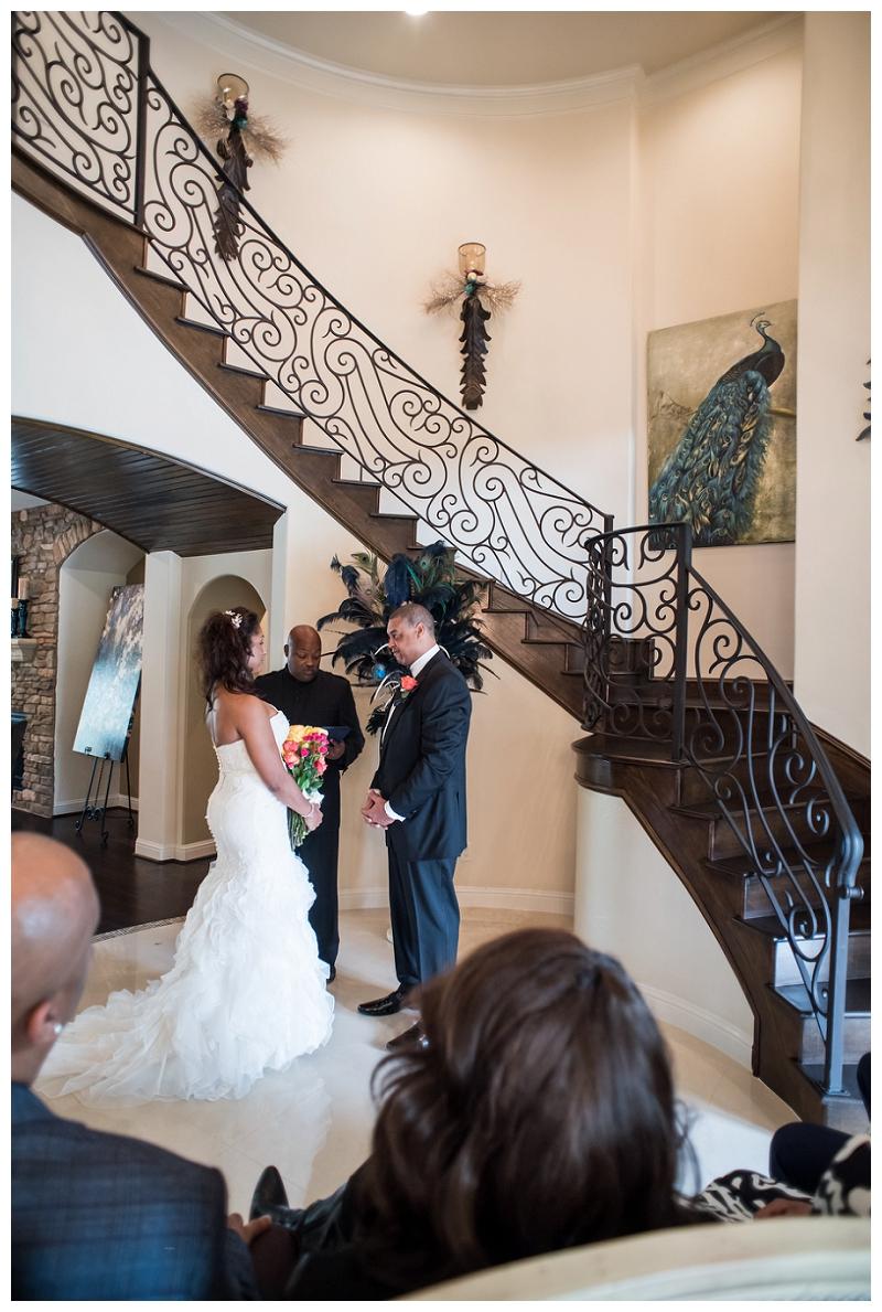 intimate-wedding-spring-tx-photo_0004.jpg