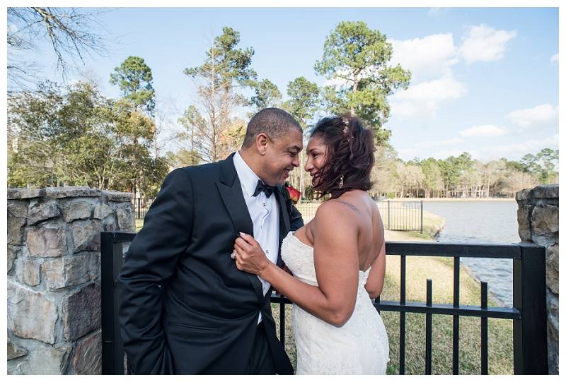 intimate-wedding-spring-tx-photo_0010.jpg