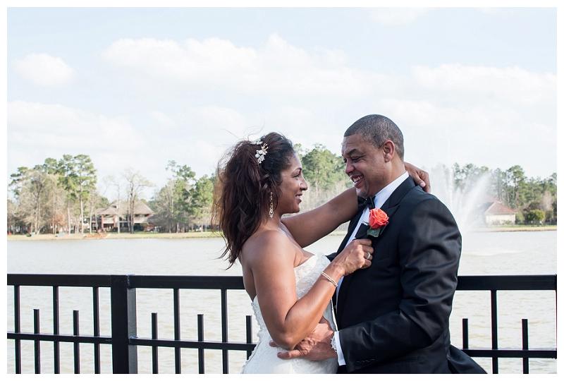 intimate-wedding-spring-tx-photo_0012.jpg