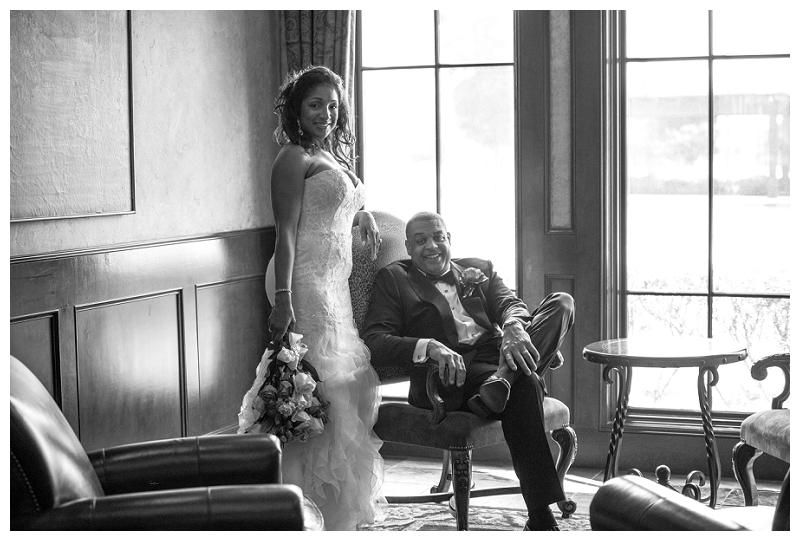 intimate-wedding-spring-tx-photo_0014.jpg