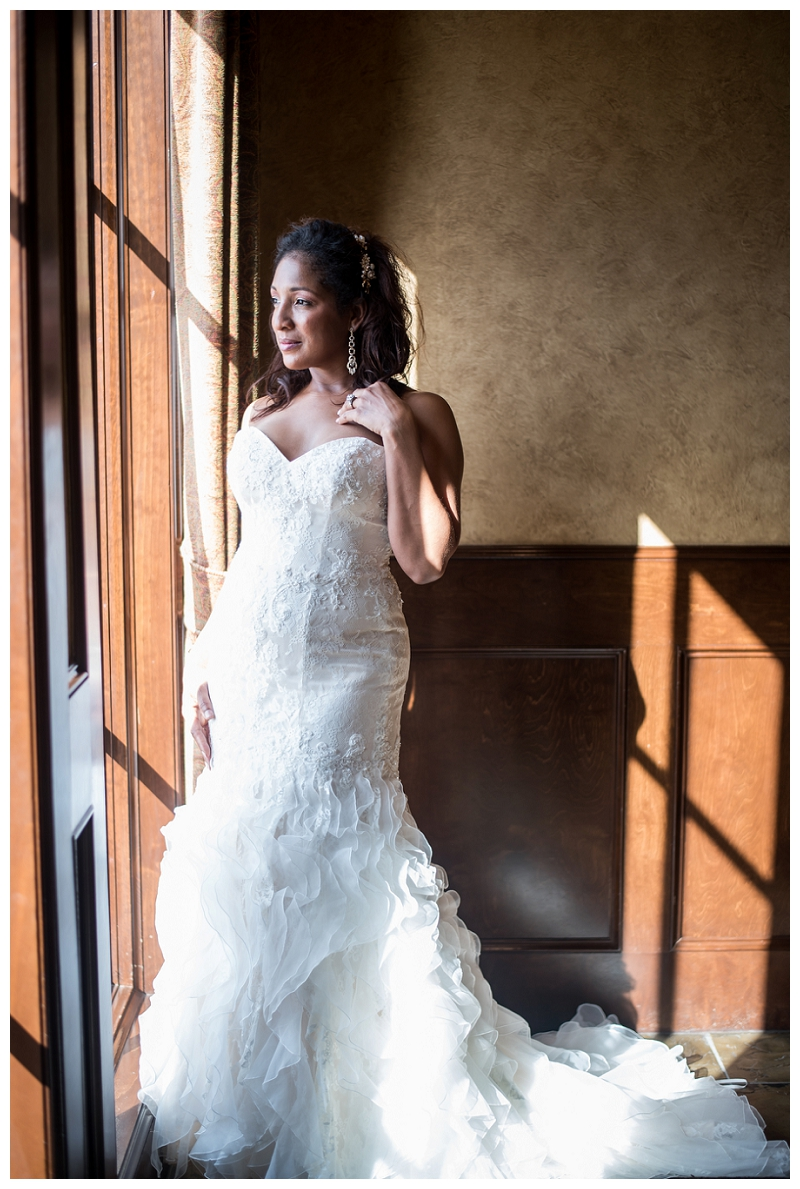 intimate-wedding-spring-tx-photo_0016.jpg
