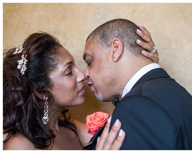 intimate-wedding-spring-tx-photo_0017.jpg
