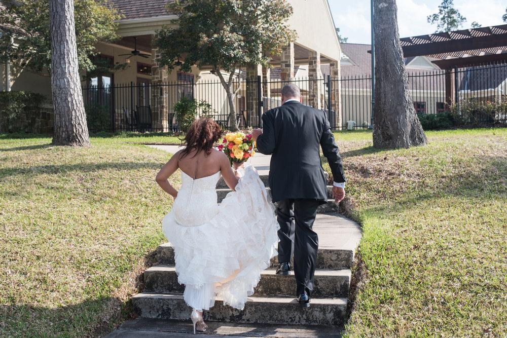 spring-tx-elopement-wedding-photo-64.jpg