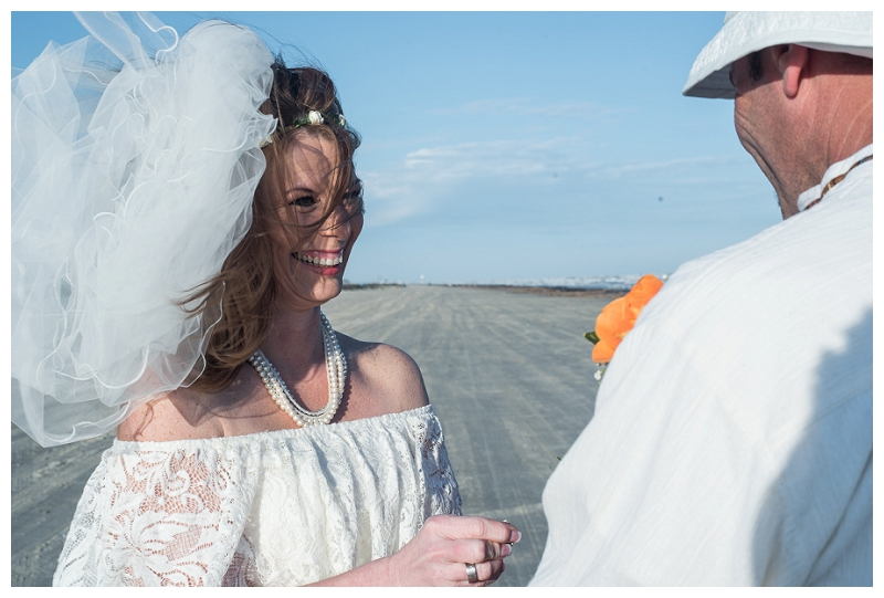 elopement-galveston-tx-photo_0007.jpg