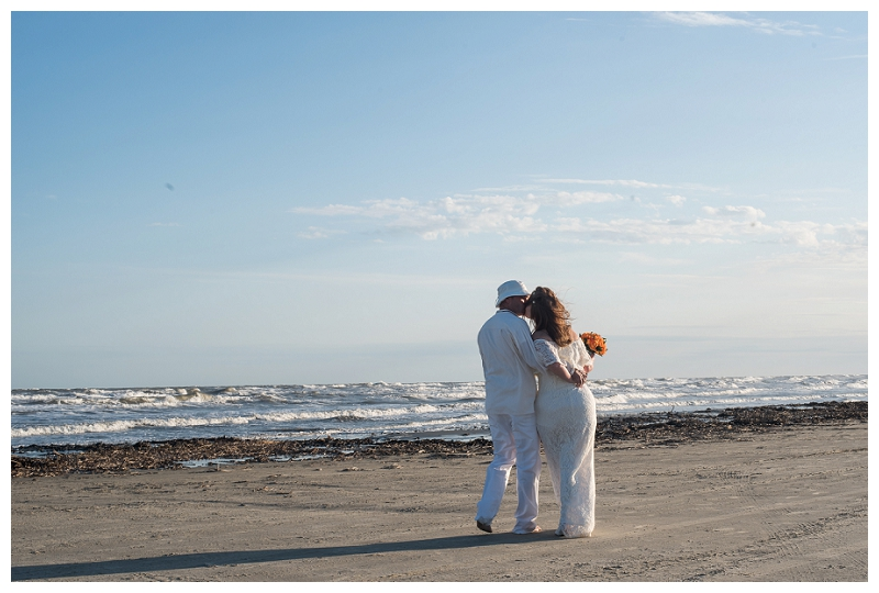 elopement-galveston-tx-photo_0008.jpg