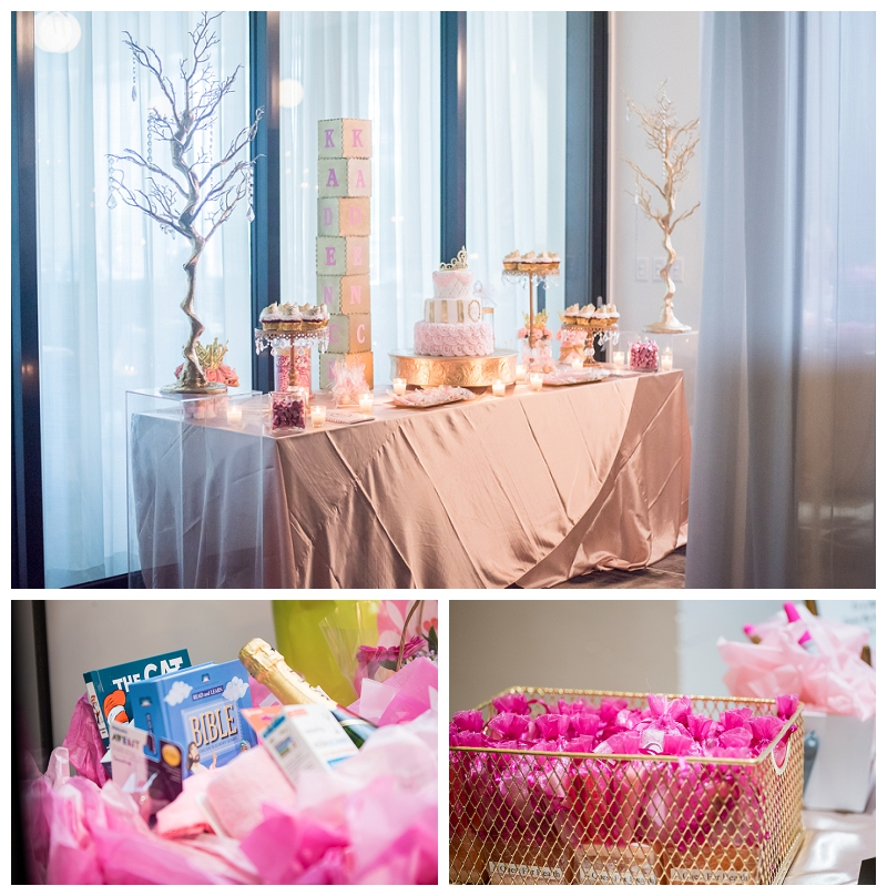 51-Fifteen-restaurant-luxe-baby-shower-houston-photographer_0005.jpg