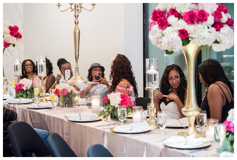 51-Fifteen-restaurant-luxe-baby-shower-houston-photographer_0008.jpg