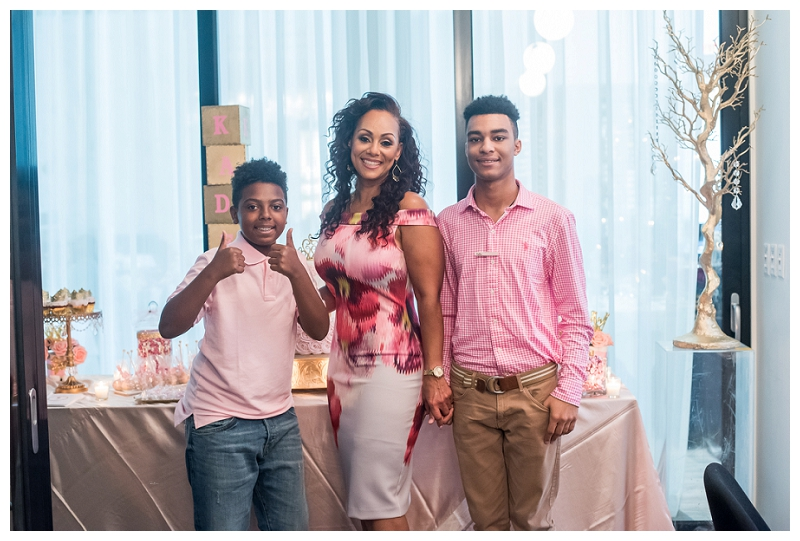51-Fifteen-restaurant-luxe-baby-shower-houston-photographer_0013.jpg