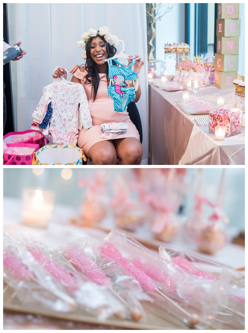 51-Fifteen-restaurant-luxe-baby-shower-houston-photographer_0014.jpg