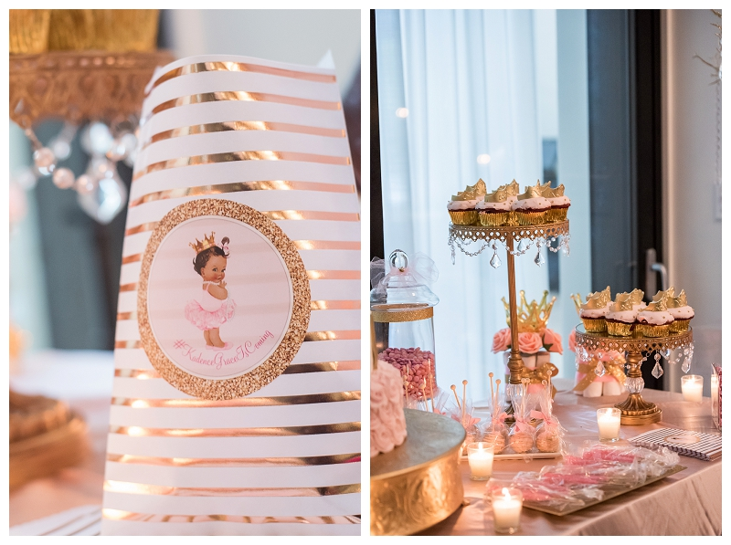 51-Fifteen-restaurant-luxe-baby-shower-houston-photographer_0017.jpg