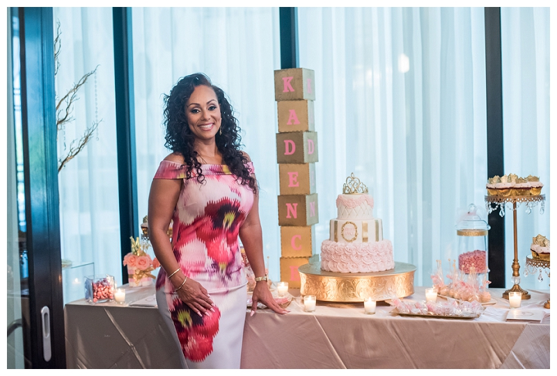 51-Fifteen-restaurant-luxe-baby-shower-houston-photographer_0022.jpg