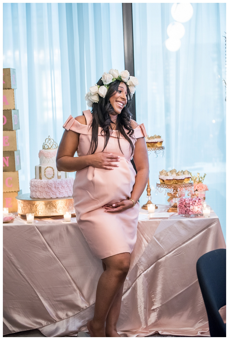 51-Fifteen-restaurant-luxe-baby-shower-houston-photographer_0028.jpg