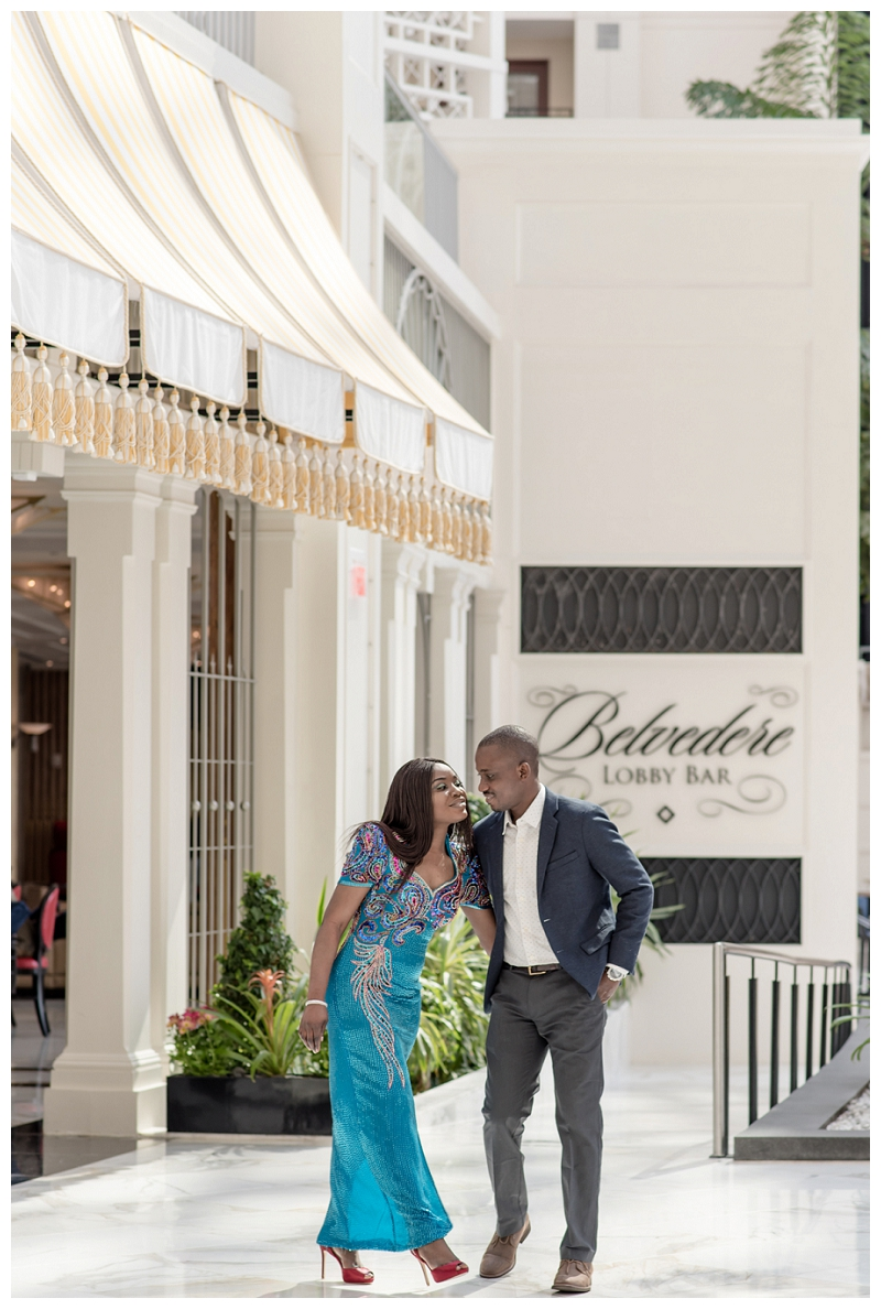 gaylord-resort-engagement-photo_0020.jpg
