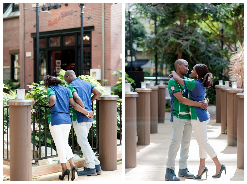gaylord-resort-engagement-photo_0014.jpg