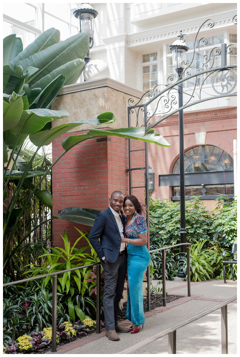 gaylord-resort-engagement-photo_0016.jpg
