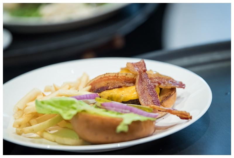 51fifteen-cuisine-houston-photophrapher_0007.jpg