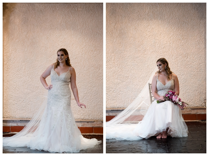 ronnie-bliss-houston-wedding-photophrapher_0010.jpg